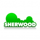 partner_logo_sherwood