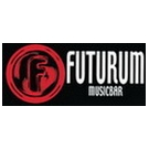 partner_logo_futurum_music_bar.jpg