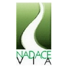 partner_logo_nadace_via.jpg