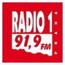 partner_logo_radio_1.jpg